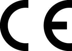 CE-Zeichen_Web_08
