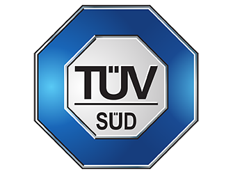 TUV-Sued-Logo_335px